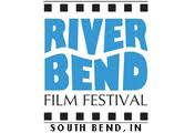 Riverbend film festival